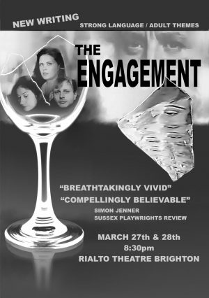 'The Engagement'
