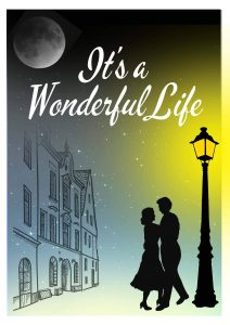 Sussex Playwrights reviews: It's A Wonderful Life